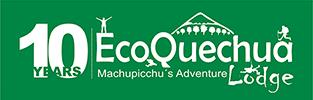 EcoQuechua-Lodge-Machupicchu-s-Adventure-Cusco-Peru