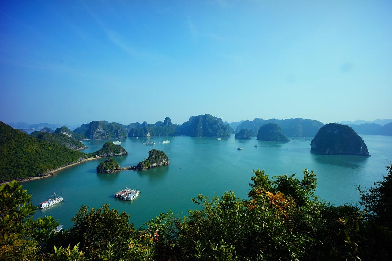 halong-bay-vietnam-593840_1280