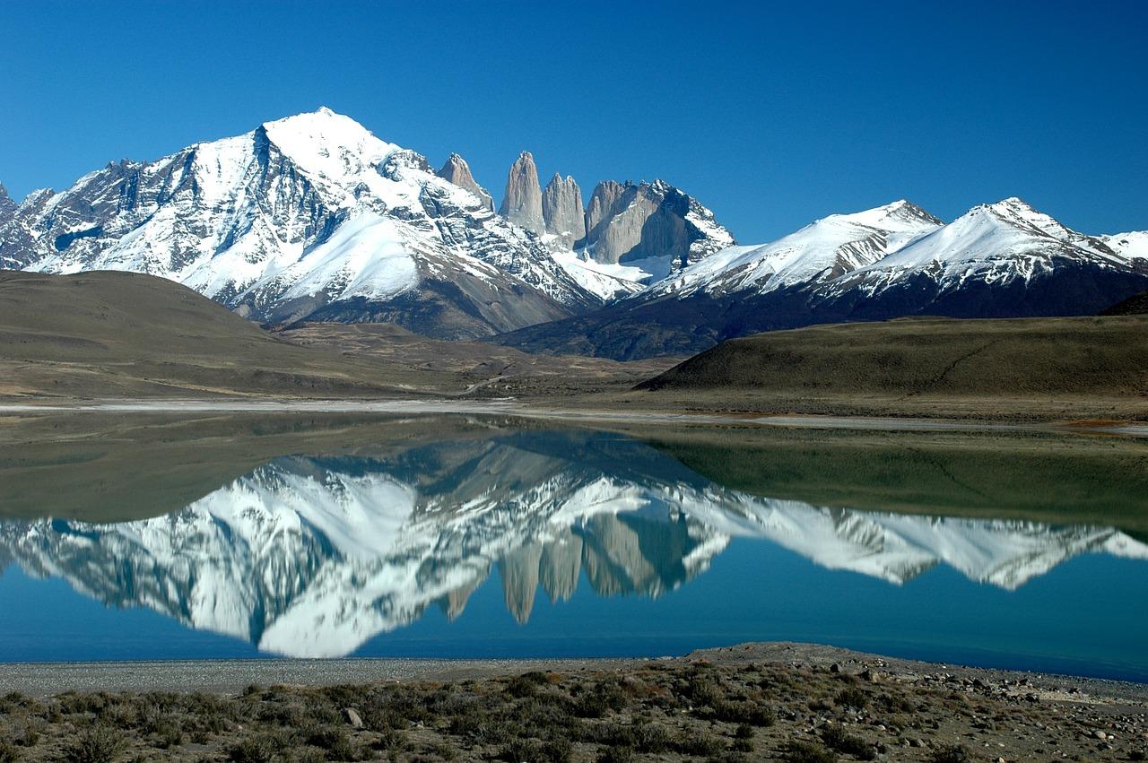 patagonia-588085_1280