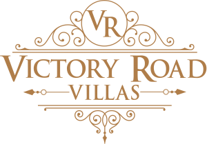 Victory-Villas-Logo-FINAL-Brown-300x209