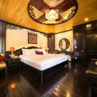 Halong-Bay-Luxury-Cruise-Cabin-Dragon-Legend_6_2017_03