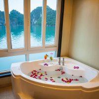 Halong-Bay-Luxury-Cruise-Cabin-Dragon-Legend_6_2017_05