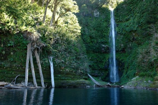 Samadhi+Eco+Resort+Photography+Tour+Conguillio+National+Park+Chile