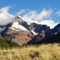 hiking-header-1600px