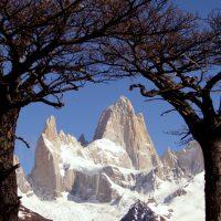 patagonia-71911_1280