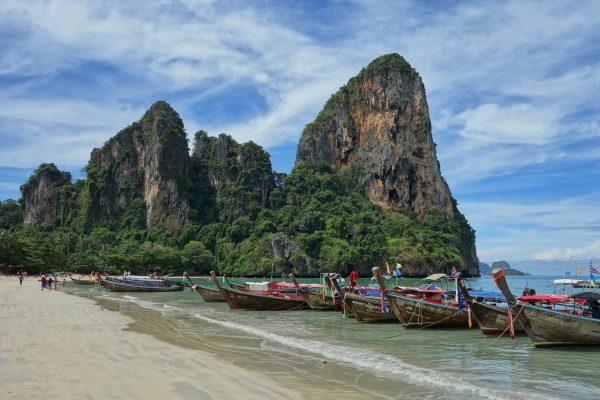 thailand-2262894_1280