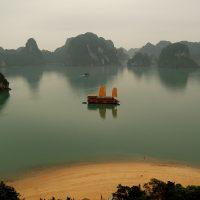vietnam-2672163_1280