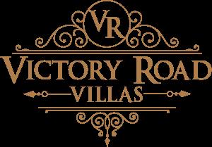 Victory-Villas-Logo-FINAL-Brown-300x209