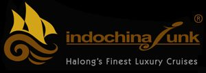 indochina-junk-logo