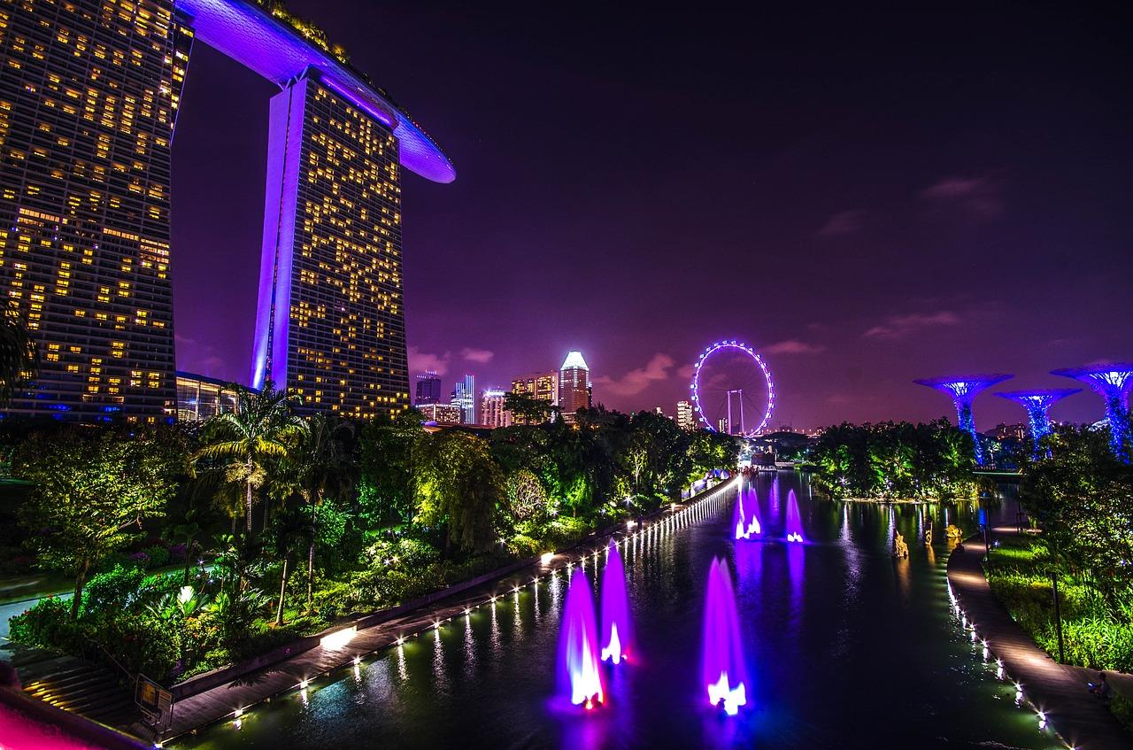 marina-bay-of-singapore-2714866_1280
