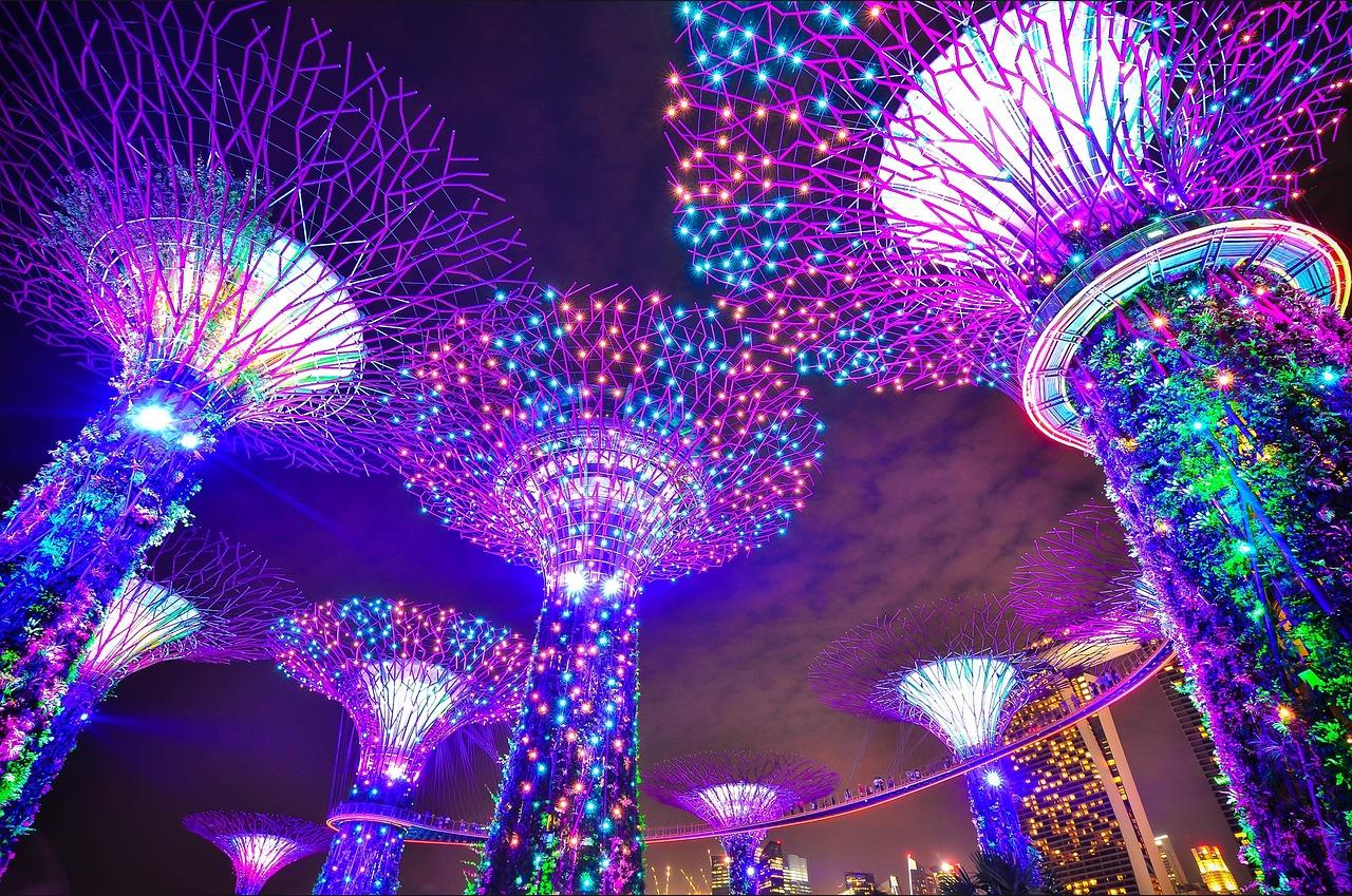 singapore-1896765_1280