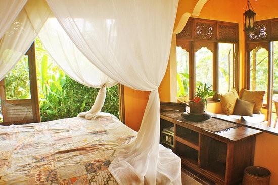 orchid-bungalow