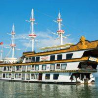 Dragon-Legend-cruise-Halong-bay-19