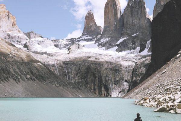 Patagonia+1+A
