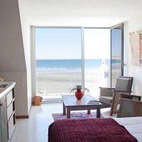 accommodation-header-1600px