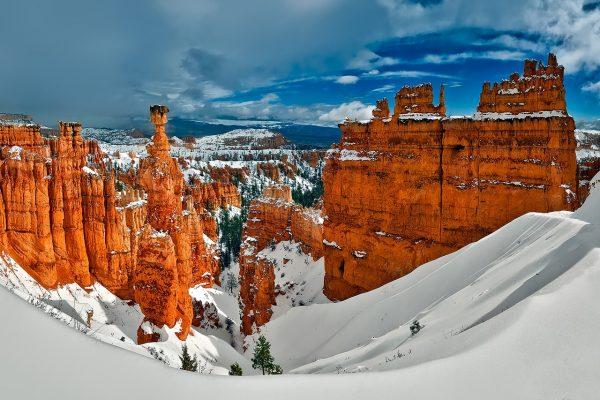 bryce-canyon-1785319_1280
