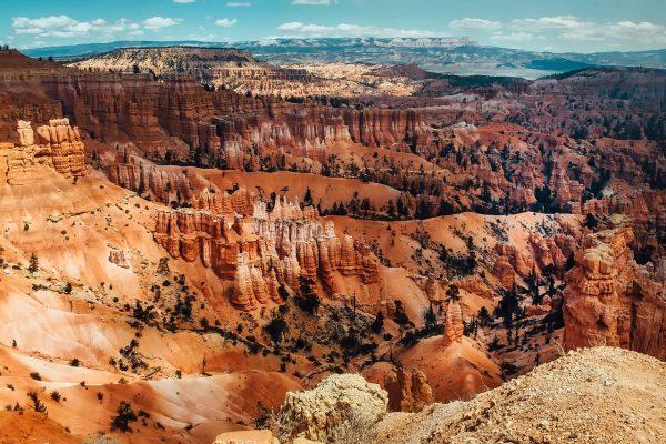 bryce-canyon-2263367_1280
