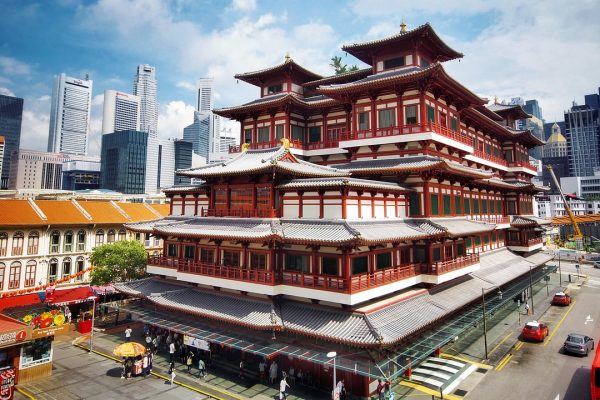 buddha-tooth-relic-temple-3069089_1280