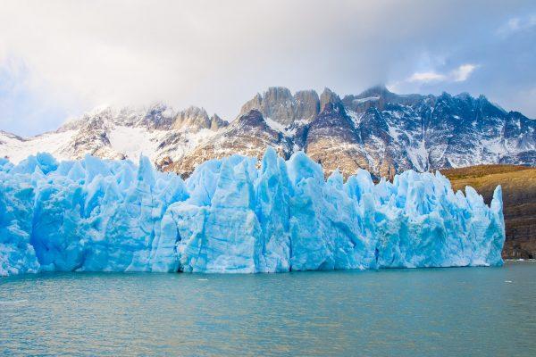 glacier-1740889_1920