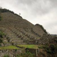 inca+ruins