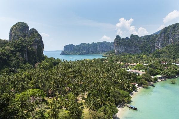 railay-bay-2281883_1280
