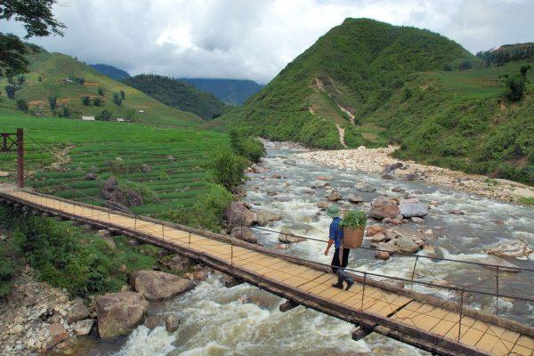 vietnam-1463899_1280